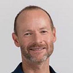 Bryce Hastings