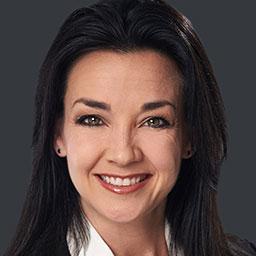 Carrie Kepple