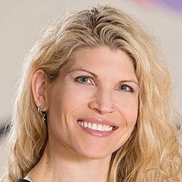 Lauren Eirk