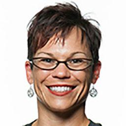 Lauren Shroyer, MS, ATC
