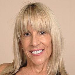 Leslee Bender