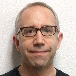 Seth Levinsky