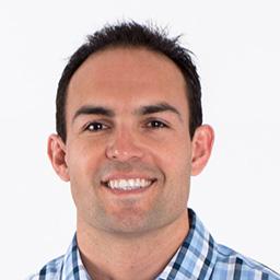 Brian Nunez