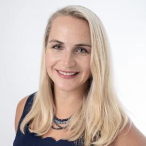 Leigh Wierichs, MFA, MS