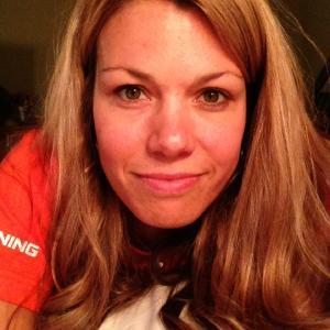 Carle Schwab-Brody