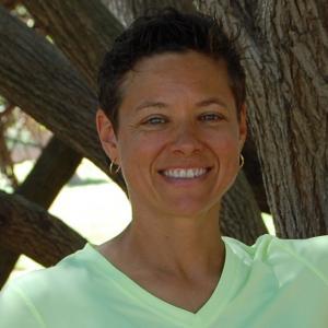 Lisa Beguelin