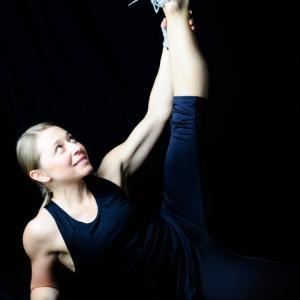 Agnes Gorzkowska