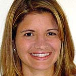 Natalie Digate Muth, MD, MPH, RDN