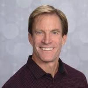 Mark Kelly, PhD