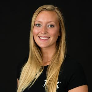 Nicole Leisen