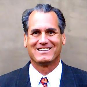 Joe Weiss, MD