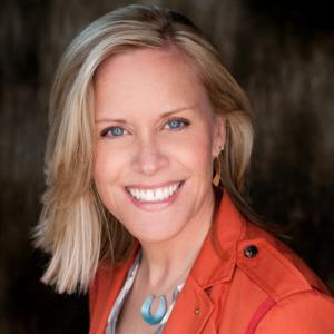 Jenna Bell, PhD, RD, LD