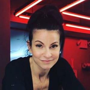 Kara Doyle