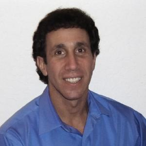 Scott Josephson, MS, RD