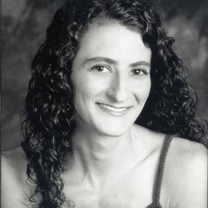 Eve Fleck, MS
