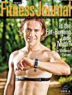 The Wellness Culture: Self-Responsibility At Last - October 2009 IDEA Fitness Journal