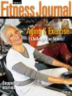 Senior Fitness Research Roundup - February 2010 IDEA Fitness Journal