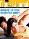 2010 IDEA Fitness Programs & Equipment Trends - July 2010 IDEA Fitness Journal