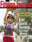 2010 IDEA Fitness Industry Compensation Trends Report - January 2011 IDEA Fitness Journal