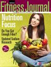 Fiber & Digestive Health For Active People Of All Ages - March 2011 IDEA Fitness Journal