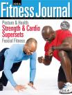 Fascial Fitness: Training In The Neuromyofascial Web - April 2011 IDEA Fitness Journal