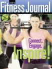 Serving Your Base & Looking For Opportunity In Special Populations - July 2011 IDEA Fitness Journal