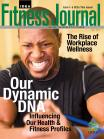 Health Is Wealth: The Rise Of Workplace Wellness - May 2012 IDEA Fitness Journal