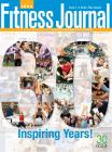 Our Best 30 Lessons In 30 Years - July 2012 IDEA Fitness Journal