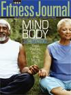 CEC Mind-Body Issue - April 2005 IDEA Fitness Journal