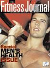 Men's Health - May 2005 IDEA Fitness Journal