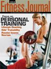 Lifestyle Fitness Coaching And Personal Training - October 2005