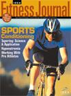 CEC Sports Conditioning Issue - September 2005 IDEA Fitness Journal