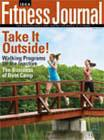 Outdoor Training Options - April 2007 IDEA Fitness Journal