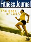 Best Of Issue - August 2008 IDEA Fitness Journal