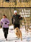 Corrective Exercise - January 2008 IDEA Fitness Journal