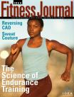 The Science of Endurance Training - October 2008 IDEA Fitness Journal