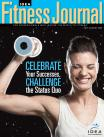 IDEA World Fitness Convention Issue - July 2009 IDEA Fitness Journal