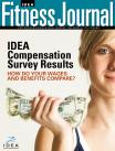 2008 IDEA Fitness Industry Compensation Survey - January 2009 IDEA Fitness Journal