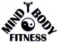 Jamie Brantley's Mind-Body Fitness Blog
