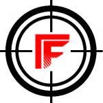 Focus Fitness Blog