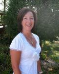 Kathy Wilson's Blog
