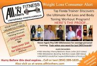 Mention that you read testimonials and receive 1 free session. Before