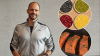 Protein Master Class: Health, Performance and Weight Loss