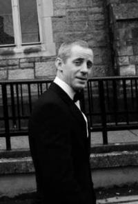 Testimonials - KettleBell Concepts (KBC) by Declan Condron